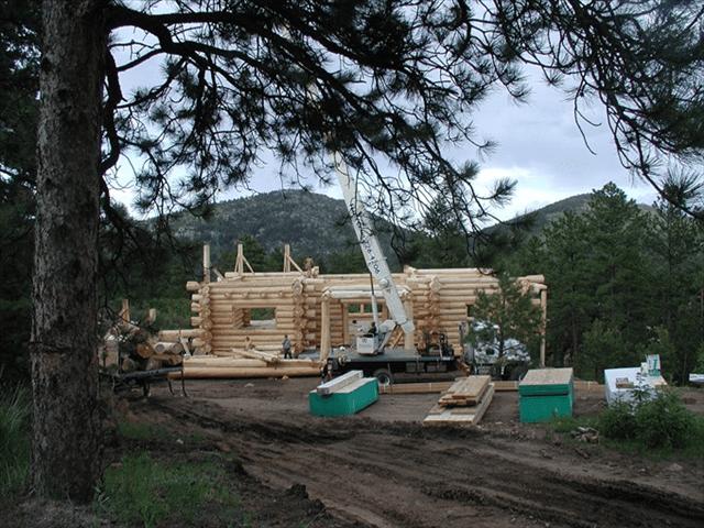 BARTH CONSTRUCTION, INC.